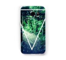 Stylish Forest T-Shirt/Phone/Pillow Cases Most Popular Samsung Galaxy Case/Skin