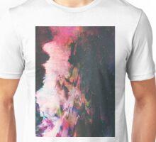 Ultralight Unisex T-Shirt