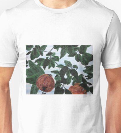 Appletree Unisex T-Shirt