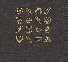 Rock n Roll! Unisex T-Shirt