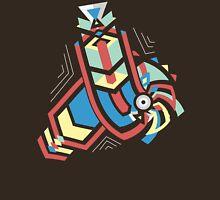 Totem. Unisex T-Shirt