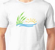 private Unisex T-Shirt