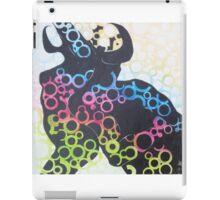 Unity iPad Case/Skin