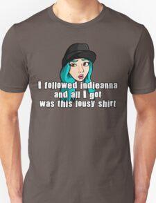 This Lousy Shirt Unisex T-Shirt