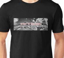 Beyond The Lens Images  Unisex T-Shirt