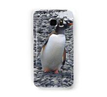 My good side Samsung Galaxy Case/Skin