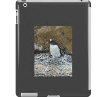 Nesting iPad Case/Skin