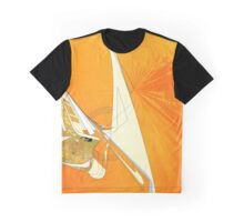 Barrier Graphic T-Shirt