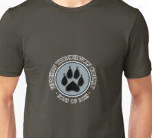 Fenresian Thunderwolf Cavalry Unisex T-Shirt