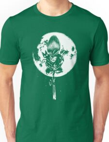 A Noir Witch Unisex T-Shirt
