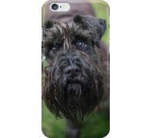 Mr Darcy iPhone Case/Skin