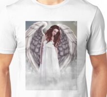 Follow Me Home Unisex T-Shirt