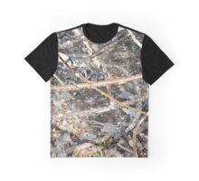Wildness Graphic T-Shirt