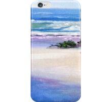 Ocean View # 500 iPhone Case/Skin