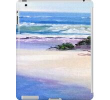 Ocean View # 500 iPad Case/Skin