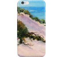 Ocean View # 507 iPhone Case/Skin