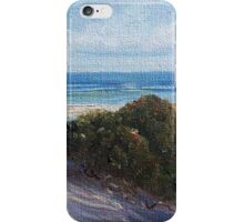 Ocean View # 600 iPhone Case/Skin
