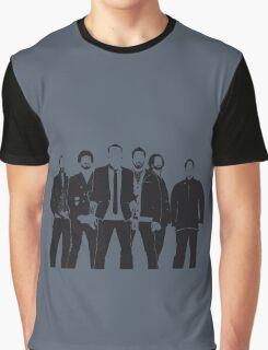 LP Graphic T-Shirt
