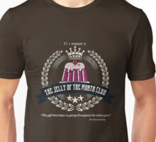 Griswold Jelly of the Month Club Unisex T-Shirt
