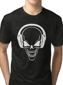 Give Me Music... Tri-blend T-Shirt