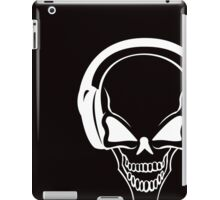 Give Me Music... iPad Case/Skin