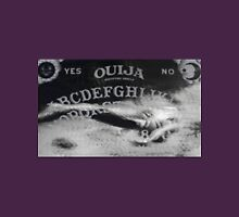 Ouija Board Mermaid Unisex T-Shirt