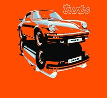 turbo 964 Unisex T-Shirt