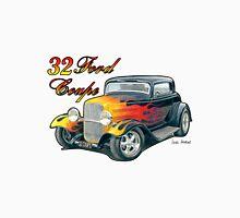 1932 Ford Hot Rod Design Unisex T-Shirt