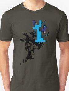Anti Alienation Unisex T-Shirt