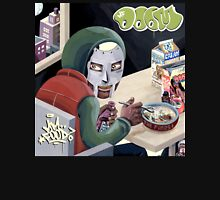 MF Doom - MM Food Unisex T-Shirt
