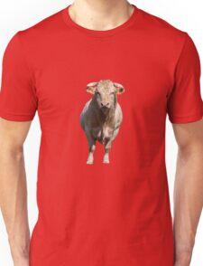 Bulle Unisex T-Shirt
