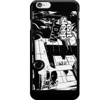 Eat Sleep Jdm phone case iPhone Case/Skin
