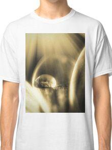 Miniture world Classic T-Shirt