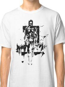 The Boss MGS3 Classic T-Shirt
