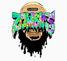 flatbush zombies 4 Unisex T-Shirt