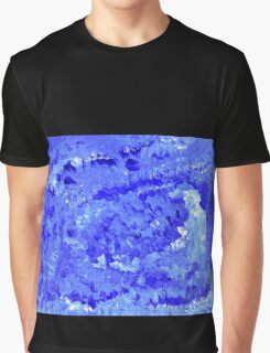 Amimages Art... Graphic T-Shirt