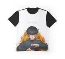Mob Graphic T-Shirt