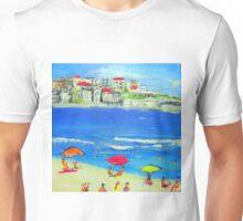 Bondi in miniature Unisex T-Shirt