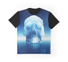 Iceberg Dangers Graphic T-Shirt