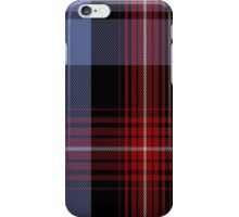 02230 Lords of Douglas, (Unidentified #52) Fashion  iPhone Case/Skin