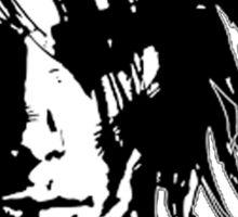 Lord of Dream - Shadow Sticker