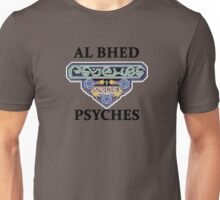 BlitzBall - Al Bhed Psyches Unisex T-Shirt
