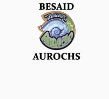 BlitzBall - Besaid Aurochs Unisex T-Shirt