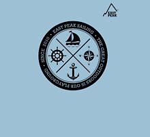 Nautical Boating t-shirt - East Peak Unisex T-Shirt