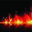 Fire Brigade by sastrod8