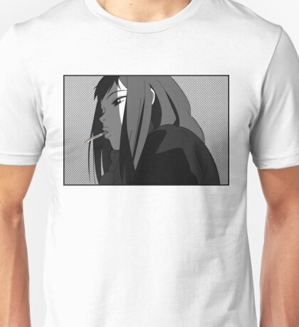 Mamimi - FLCL Unisex T-Shirt