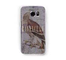 Wit and Learning Samsung Galaxy Case/Skin
