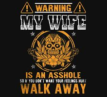 MY WIFE Unisex T-Shirt