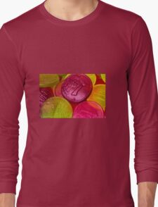 Jelly coins T-Shirt
