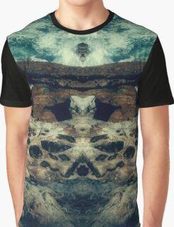 Sturm und Drang Graphic T-Shirt